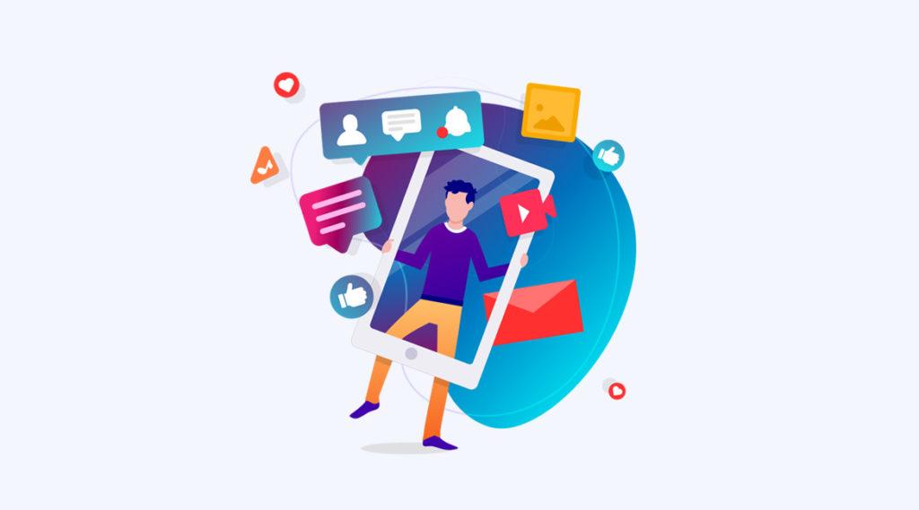 Digital Marketing Training in Kumbakonam