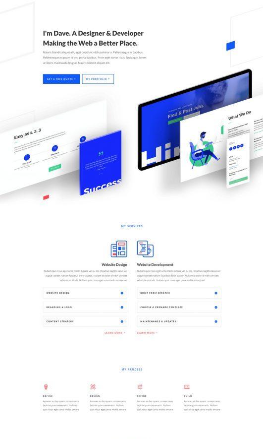 Web Designing Kumbakonam - Website Design Company