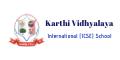 Dr. Karthikeyan