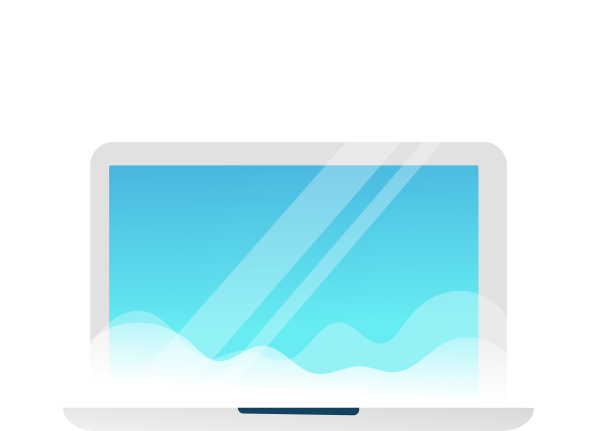 Website Designing Company Visakhapatnam